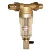 Фильтры тонкой очистки воды Honeywell серии FF 06