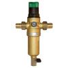 Фильтры тонкой очистки воды с редуктором Honeywell серии FK 06