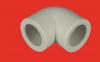 Колено полипропиленовое 90* FV Plast